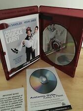 I Now Pronounce You Chuck & Larry HD DVD (w/ Kevin James)