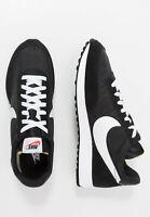Nike Air Tailwind 79 Black White Orange Mens Shoe Trainer UK Size 6-12