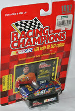 "1997 Edition - #91 Chevy NASCAR ""spam"" Mike wallace - 1:64"