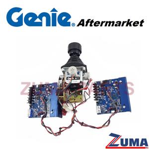 Genie 53073HGT - Joystick Controller W/ PC Boards (fits 53073GT, 53073)