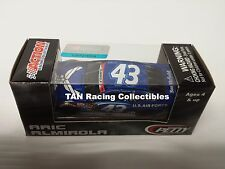 Aric Almirola 2015 Lionel Collectibles #43 Air Force Ford 1/64 Free Ship!