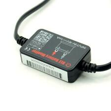 Car BM2 Battery Analyzer 12V Bluetooth4.0 Load Charging Electric Circuit Tester.