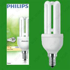 Philips SES 220V Light Bulbs