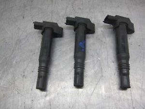 Citroen Peugeot 1.2  Coil Packs 9671214580