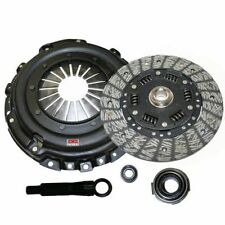 Competition Clutch 8026-2400 Stage 1 Gravity Kit For Integra/Civic/CR-V/DelSol