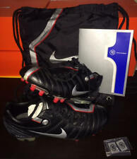 Nike Air Zoom T90 Supremacy K FG Men's Soccer Cleats Football Shoe