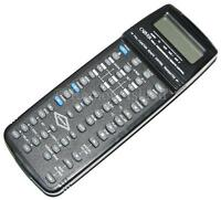 Carver PRH-2 Programmable Remote Control w/Owner's Manual FAST$4SHIPPING!!!!!!!