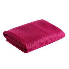 Speaker Grill Cloth Stereo Fabric Speaker Radio Mesh Prevent Dust Tool 7 Colors