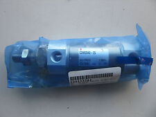 SMC CDM2B40-25 Pneumatic Cylinder Double Action NEW!!! Free Shipping