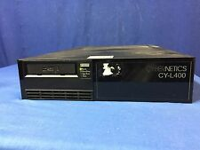 Cybernetics CY-L400 Enclosure Power Supply FREE SHIPPING US SELLER