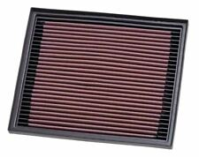 33-2119 K&N Air Filter fit LAND ROVER Discovery Discovery II Range Rover Range R