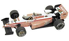 1/43 Tameo Kits TMK059 AGS Cosworth JH22 GP Monaco 1987 (Fabre)