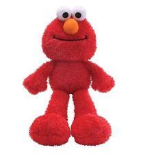 Sesame Street GUND Character Toys