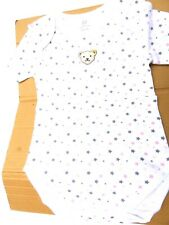 /%/%  STEIFF WINTER Newborn Teddy Story Sweatshirt rosa Gr.56-86 NEU /%/%