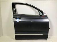 Grigio LR7H Porta Destra VW Anteriore Tiguan II (Ad ) 1.5 TSI 96 Kw 131 Cv (