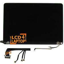 MF839LL/A MF841LL/A MF843LL/A Apple A1502 EMC 2835 Retina Full LCD Assembly