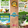 ALCHEMY OF HERBAL MEDICINE 700 NATURAL REMEDIES 4 electronic books