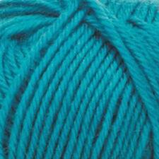Bergere De France ideal ovillo de lana - calanque - 24872 (50g)