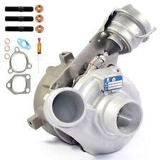 Turbolader Kia Sorento 2.5 CRDi 125 kW 170 PS 28200-4A470 282004A470 53039700122
