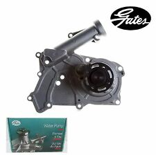 GATES Engine Water Pump for Kia Sedona 2010-2012, 2014 From 11/03/09