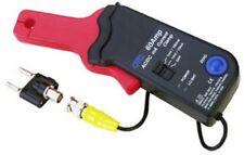 Low-range amp probe OTC-3820-06 Brand New!