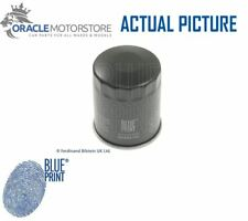 NEW BLUE PRINT ENGINE OIL FILTER GENUINE OE QUALITY ADK82102