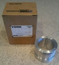 **NEW IN BOX* YORK 064-47541-000 BEARING H.S. FRONT TL-EA  *FREE SHIPPING USA*
