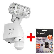 LED Fluter Ip55 innen außen Beleuchtung Aufnahme Video Foto