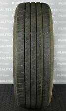 One 235/60R18 107 V 5.78mm Treads No Repairs or Kerb Marks Range Rover Evoque