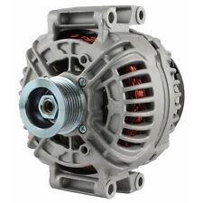 NEW 12V 180 AMP ALTERNATOR FITS MERCEDES BENZ R350 ML350 3.5L 2006 0-986-047-700