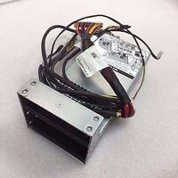 HP RPS BACKPLANE BOARD 644747-001 647384-001  - 90 Days RTB Warranty