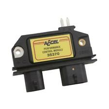 Accel Ignition Distributor Ignition Module 35370;