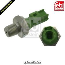 Oil Pressure Switch FOR FORD S-MAX 06->14 CHOICE2/2 1.8 2.0 MPV WA6