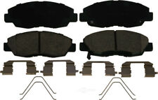 Disc Brake Pad Set-Posi 1 Tech Ceramic Front 1412-421777 fits 12-15 Honda Civic