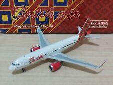 1/400 Phoenix Batik air A320-200 PK-LAF