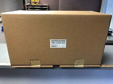 HP LASER JET PRINTER FUSER ASSEMBLY UNIT RM1-8395 M600 M601 M602  M603 M603n