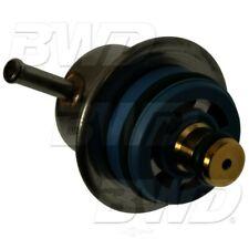 Fuel Injection Pressure Regulator BWD 22887