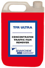 5LT TFR Ultra (traffic film remover)