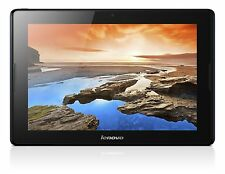 Lenovo Tablets & eBook Readers