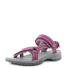 Teva Velcro Sandals & Flip Flops for Women