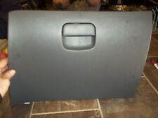 1996 1997 1998 1999 2000 Honda Civic PASSENGER SIDE Glove Box Grey