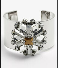 Kate Spade New York Space Age Floral Cuff