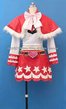 One piece Perona Cosplay Costume Size M Human-Cos