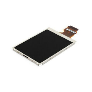 New LCD Display Screen Monitor Part for Sony A200 A300 A350 Camera AUO Version