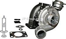 JP Turbolader für AUDI A4 A6 A8 C5 B5 8D 4B VW Passat Variant B5.5 059145702D