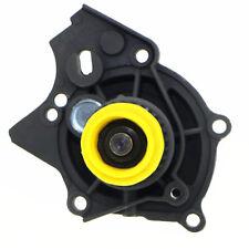 Cooling Water Pump Impeller For AUDI A3 A4 Q5 VW CC Tiguan Seat Leon 1.8T 2.0T
