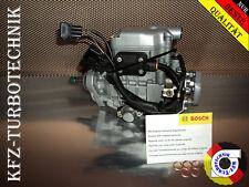 Einspritzpumpe Passat Audi Golf Seat VP37 1,9L AFN 028130115A 81KW 110PS BOSCH !