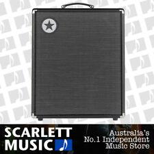 Blackstar Unity 500 Bass Guitar Amplifier 500W Combo 500 Watt Amp - Brand New