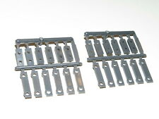 33015B KYOSHO INFERNO MP10 BUGGY SPACERS SHIMS