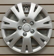 """NEW 2009-2013 Mazda 6 16"""" 7-spoke Hubcap Wheelcover Aftermarket"""